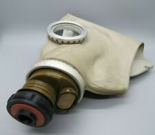 40mm Gost To 3m Respirator Filter Adapter 6000 7000 Seriesmade Of Abs