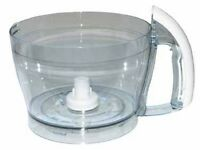 MS5A02451 MOULINEX FOOD PROC BOWL FOR M.CHEF 8000 /& VITACOMPACT 3L IN HEIDELBERG