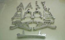 2017 baja 5b 5t 5sc metal arm set