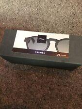 Bose Frames Rondo Audio Sunglasses - Black