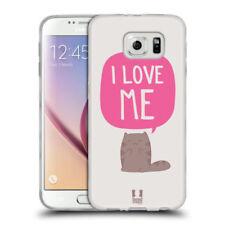 Étuis, housses et coques Samsung Galaxy S8 pour téléphone mobile et assistant personnel (PDA) Samsung avec offre groupée