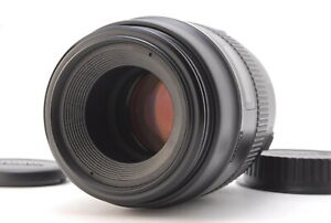 Canon EF 100mm f/2.8 Macro Lens from Japan