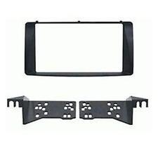 Supporto  Phonocar 3/532 -Kit di fissaggio per autoradio Doppio DIN Toyota Corol