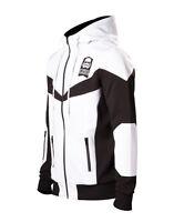 Star Wars Storm Trooper First Order Mens Cotton Hoodie Jumper