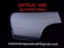 Datsun 1600/510   Quarter Panel, right  hand side