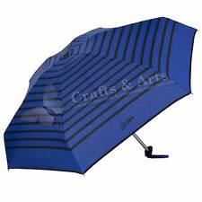 Jean paul Gaultier sacs parapluie 'Marius' Bleu