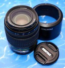 Pentax SMC DA 50-200mm F4,0-5,6  Nr6396197