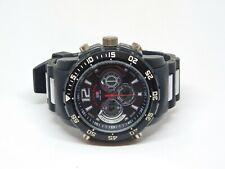 U.S. Polo ASSN. Quartz Analog Digital Chronograph Men's Watch