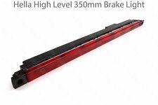 Vauxhall Calibra Rear Spoiler Centre Brake/Stop Lamp/light Irmscher