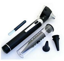 OTOSCOPE POCKET FIBER OPTIC DIAGNOSTIC NHS GP CE APPROVE