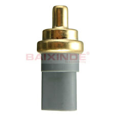 06A919501A 06A919501 Coolant Temperature Sender Switch For AUDI VW SKODA SEAT