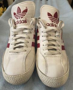 adidas samba Size 8