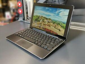 Dell Venue 11 7139 vPro i5 4th GEN 2in1 Tablet Keyboard ●SSD ●5GHz WiFi/4G ●HDMI