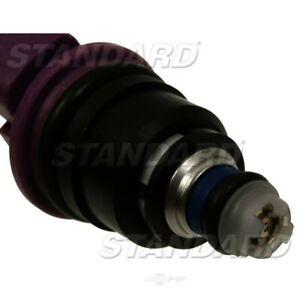 Fuel Injector For 1993-1996 Infiniti Q45 4.5L V8 1994 1995 SMP FJ284