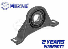 FOR MERCEDES S C215 E W210 S210 W211 S211 PROPSHAFT MOUNTING inc BEARING 30mm