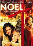 Noel NEW DVD
