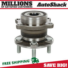 Rear Driver or Passenger Wheel Hub Bearing Assembly for Subaru Forester Outback