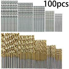 m3 3,4 x 2,5 mm obra de norma CSINK ANGLE 90 ° Profi – HSS-brevemente etapas perforador