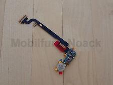 Original Nokia 6600 Fold Top Flex Assembly | Flexkabel | Kabel | Kamera NEU