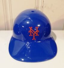 Vintage New York Mets Baseball Batting Helmet Full-Size LAICH Replica MLB NEW