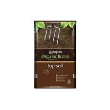 Levington Organic Plant Fertilisers