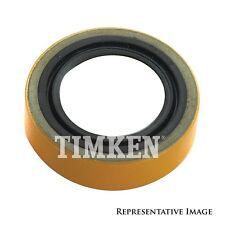 Timken 204005S Strg Knuckle Seal