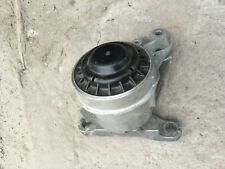 ENGINE GEARBOX MOUNT FORD MONDEO MK5 DS73-6F012-GG