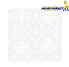 """L'ispirazione - """"PERLA"""" - confezione da 16 Carta Pranzo Tovaglioli Elegante incorporato 3ply"""