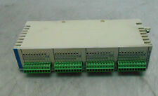 Rexroth Indramat RME02.2-32-DC024, Input Module, Used, WARRANTY