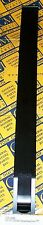 Buick Olds Pontiac Chevy Generator Band 1937 thru 1955 Powder Coated +parts list