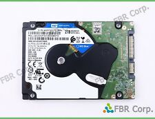 New Western Digital Blue WD20SPZX 2TB SATA 2.5 128MB 7mm PS4 Thin Hard Drive HDD