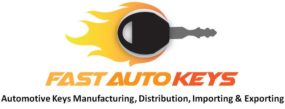 Fast Auto Keys