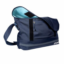 POC Messenger Bag Boron Blue 20L Nylon Fabric Cycling Biking PC200801528ONE1