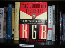 """""""The Sword and the Shield"""" RUSSIA BAN Jehovah's Witnesses  Watchtower Research"""