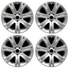 """18"""" Chrysler 200 2011 2012 2013 2014 Sebring 2010 Factory OEM Rim Wheel 2378 Set"""