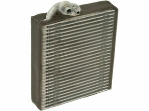 For 2002-2007 Buick Rendezvous A/C Evaporator 97358GM 2003 2004 2005 2006