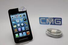 Apple iPod touch 4.Generation 4G 8GB ( gebrauchter Zustand, siehe Fotos) #M49