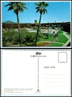 ARIZONA Postcard - Carefree - Carefree Inn C18