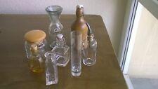 lot d'objets divers pour brocante - vide grenier