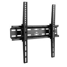 "Muurbeugel Maclean 32-55"" LCD LED TV 35 kg MC-MC-748 beugel houder"