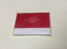 BTS Speak Yourself The Final Tour Official Mini PhotoCard Set (8pcs)