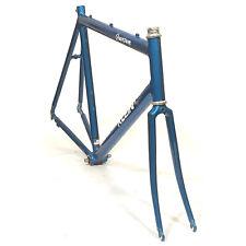 1990 Klein Quantum Road Bike Frame & Fork In Near Mint Condition.