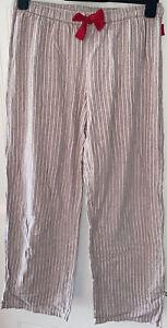 Calvin Klein Pyjama Bottoms