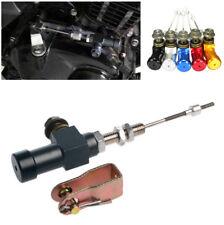 Dauerhaft Motorrad Hydraulische Kupplung Hauptbremszylinder Kolbenpumpe Kit