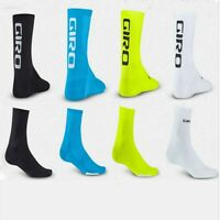 Merino Wool Socks 1PK Men Women Thermal Hiking Crew Sock Boot Outdoor Warm Thick