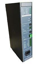 CINCINNATI MILACRON ARROW 500 CNC CONTROL POWER SUPPLY REPAIR/RETROFIT SERVICE