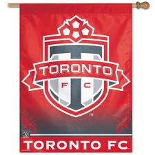 Toronto FC House Flag