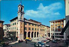 Pontedera Pisa