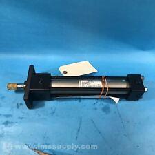 New Listingtaiyo 3fa32bb175 Ca 70h 8 Hydraulic Cylinder Fnip