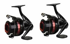 New 2017 2 X Okuma  Distance DTA-60 Spod Or Marker Reels Carp Fishing